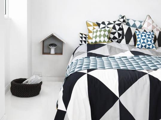 zimmer neu gestalten mit 5 einfachen mitteln. Black Bedroom Furniture Sets. Home Design Ideas