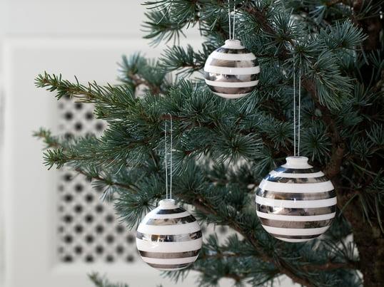 Weihnachtstrends 2016 Nordisch Wird Es