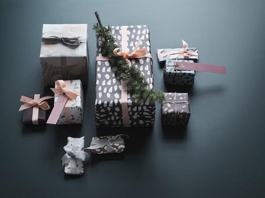 ferm Living - Geschenke
