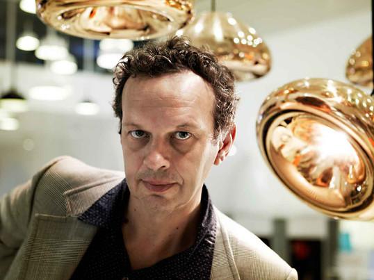 Maison & Objet Designer des Jahres 2014