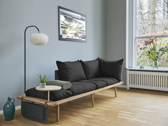imm cologne trends neuheiten connox blog. Black Bedroom Furniture Sets. Home Design Ideas