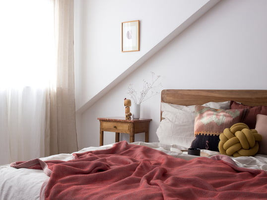 Schlafzimmer Einrichten 100 Ideen Connox Shop