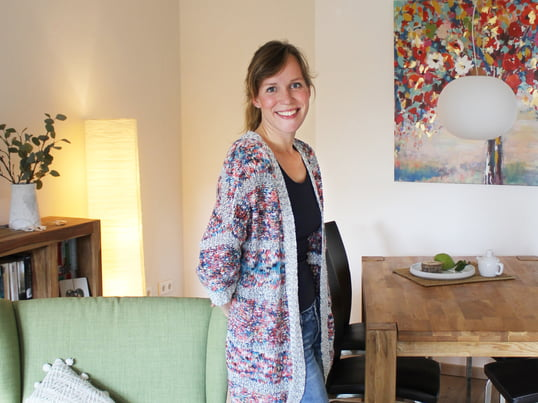 homestorys wohnen einrichten connox magazine. Black Bedroom Furniture Sets. Home Design Ideas