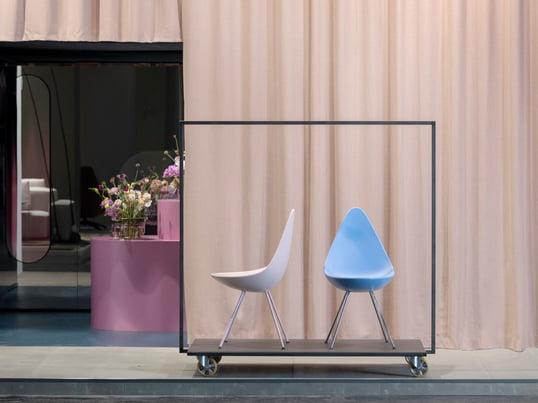 Connox Magazine Wohnideen Design Trends Tipps