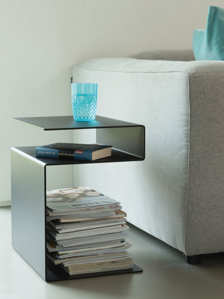 Imm cologne trends neuheiten connox blog for M furniture collin creek mall