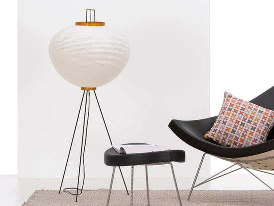 Design-Leuchten online kaufen | Connox Shop