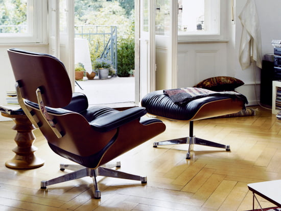 lounge sessel  kaufen connox shop