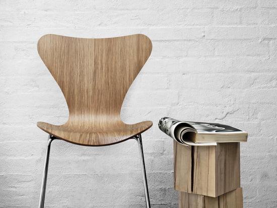 retro st hle 9 designklassiker ohnegleichen connox. Black Bedroom Furniture Sets. Home Design Ideas