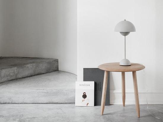flurbeleuchtung 9 ideen tipps connox blog. Black Bedroom Furniture Sets. Home Design Ideas