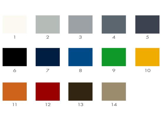 USM Haller - Sideboards und Regale | Connox
