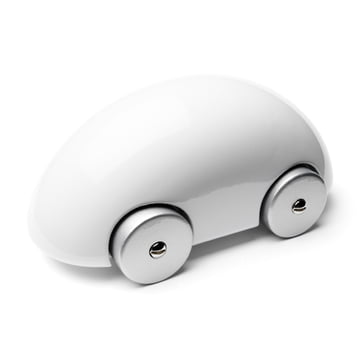 Streamliner iCar von Playsam