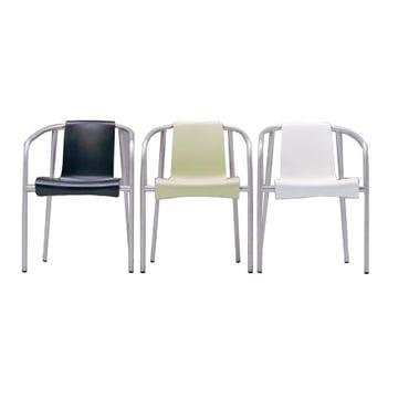 Ocean Chair