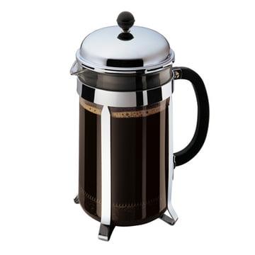 Chambord Coffee Maker 1.5l