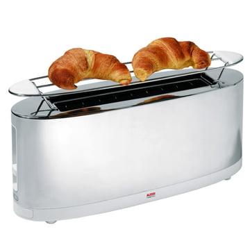 Toaster SG68