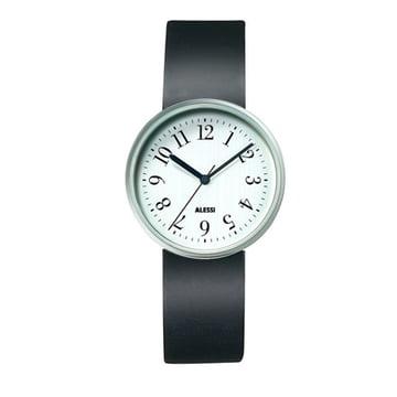 Record Armbanduhr - AL 6000