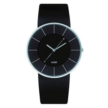 Luna Armbanduhr