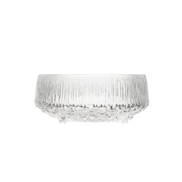 Iittala - Ultima Thule Schale, groß Ø 200mm