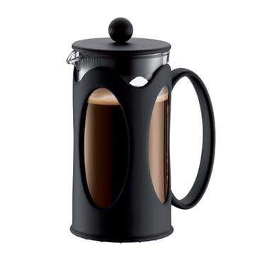 Bodum KENYA Kaffeebereiter, 0,35l