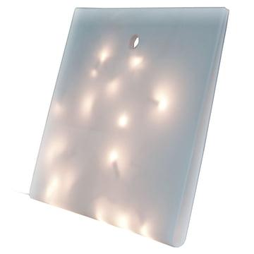 Leuchtobjekt Taschenlampe
