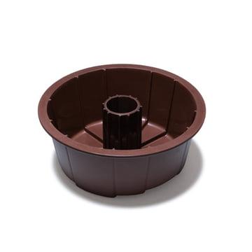 S-XL Kuchenform - klein