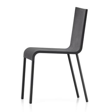 Stuhl .03 von Maarten Van Severen für Vitra