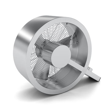 Stadler Form - Q-Ventilator, metall