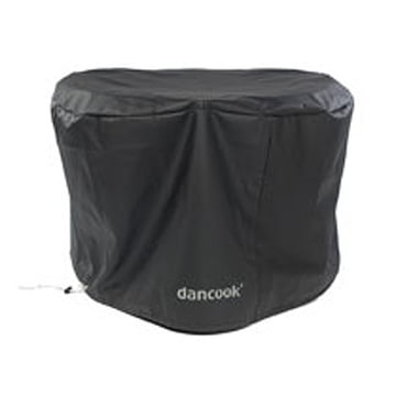 Dancook Wetterschutzhaube für Grill- und Feuerstelle 9000