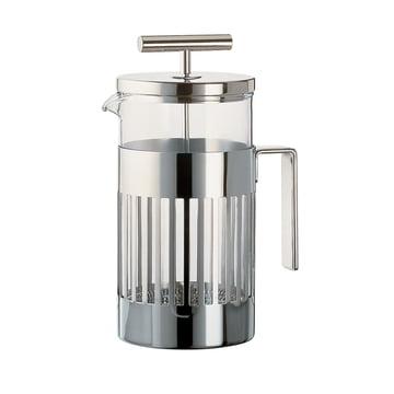 """""""9094"""" Kaffeezubereiter für 8 Tassen"""