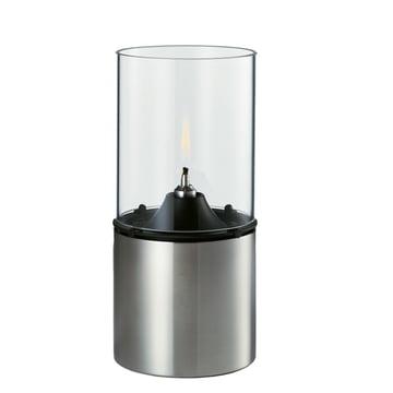 Stelton Öllampe, klar