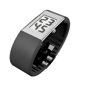 Damenuhr Watch II - digital spiegel