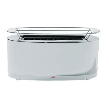 Toaster SG68 W
