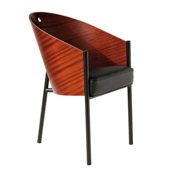 Costes Armchair