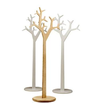 Swedese - Tree Kleiderständer