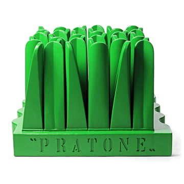 Gufram - Pratone