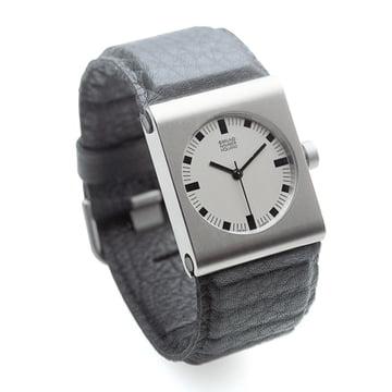 Titan Armbanduhr