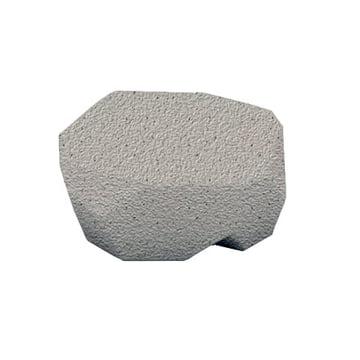 Piedras Tavolino