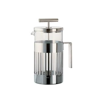 """""""9094"""" Kaffeezubereiter für 3 Tassen"""