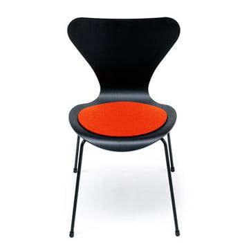 Hey Sign Filz-Auflage Jacobsen Serie 7 Stuhl