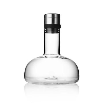 Menu - New Norm Weindekantierkaraffe