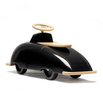 roadster saab car von ulf hanses f r playsam. Black Bedroom Furniture Sets. Home Design Ideas