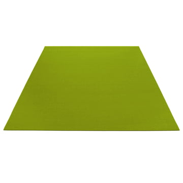 Teppich rechteckig