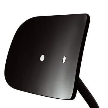 Kevi 2003 Bürostuhl, schwarz