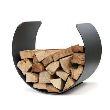 Baest - Caesar Holzlager aus Stahl