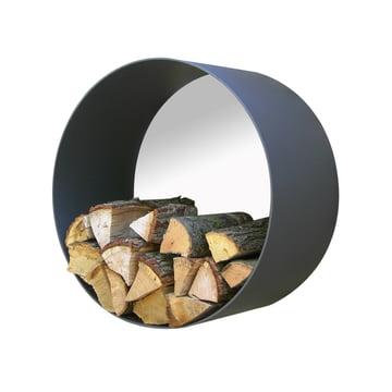 Baest - Rack Holzwiege
