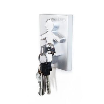j-me - Her Keyholder