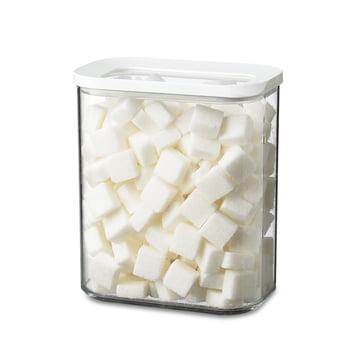 Rosti Mepal - Modula Vorratsdose, 1500 ml