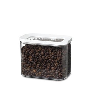 Rosti Mepal - Modula Vorratsdose, 1000 ml