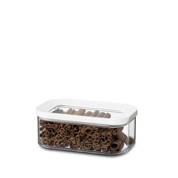 Rosti Mepal - Modula Vorratsdose, 425 ml