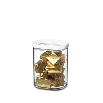 Rosti Mepal - Modula Vorratsdose, mini 375 ml