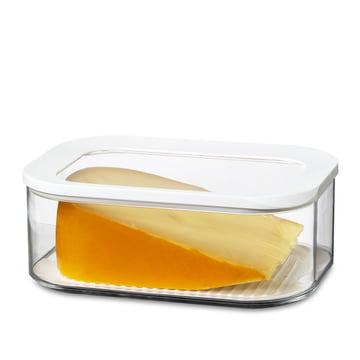 Modula Kühlschrankdosen von Rosti Mepal mit Käse